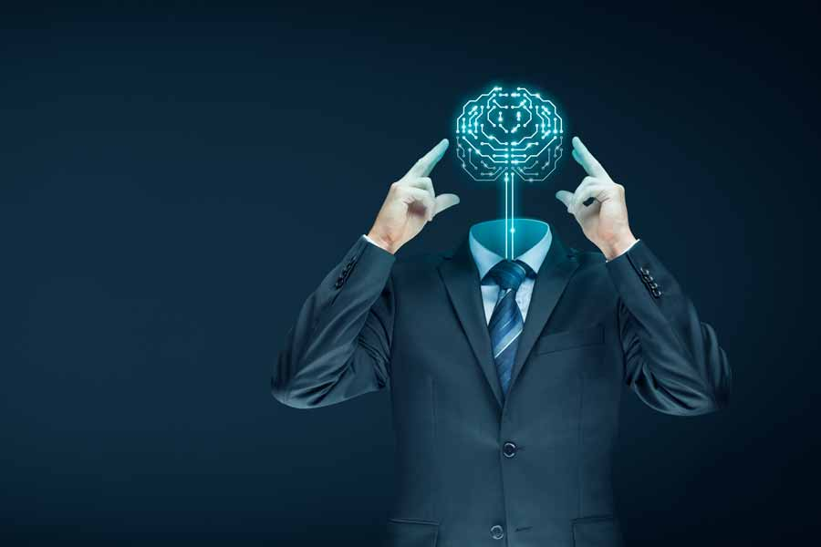 CLOC survey finds 12% of corporate legal teams using AI tools