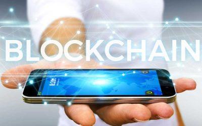 Deloitte-launches-blockchain-demo-platform-web
