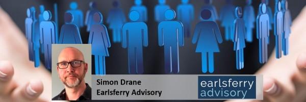 Earlsferry-Advisory