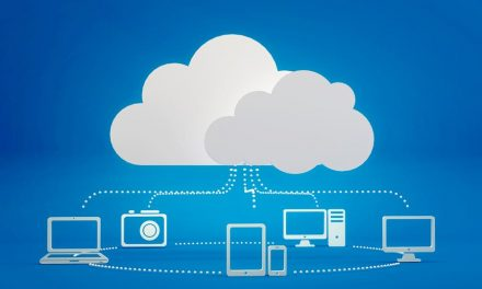 Firms yet to head to the cloud
