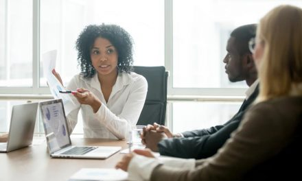Five major challenges facing the consulting industry