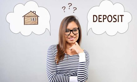 Flatfair and CBRE to offer deposit alternative solutions
