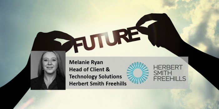 Herbert-Smith-Freehills-Aug