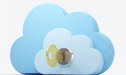How to unlock the cloud's full potential