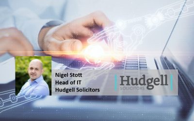 Hudgell-Solicitors-Aug
