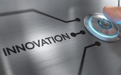 Innovation will deliver diversity lawyer web
