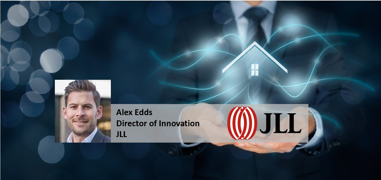 Alex Edds: The Client of the Future – Innovating around the Client Experience