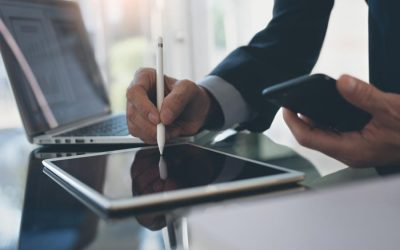 Juro to digitise legacy contracts web