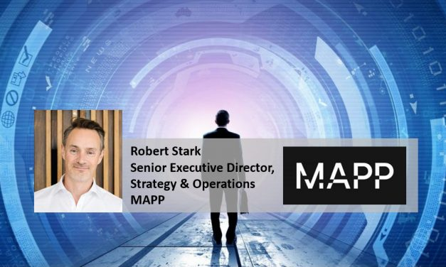 Robert Stark: The Client of the Future – Innovating around the Client Experience