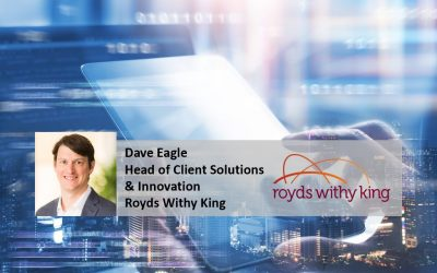 Royds-Withy-King