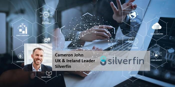 Silverfin-Aug