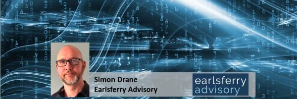 Simon-Drane-2