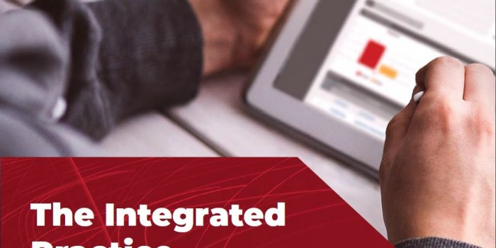 The Integrated Practice Article