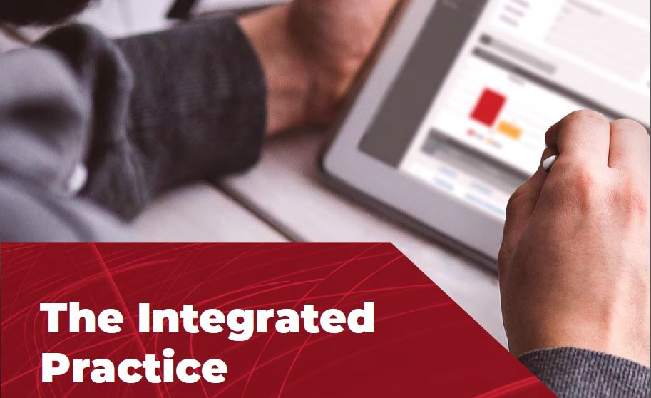The Integrated Practice – White Paper