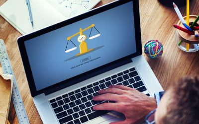 Too soon to laud online court web