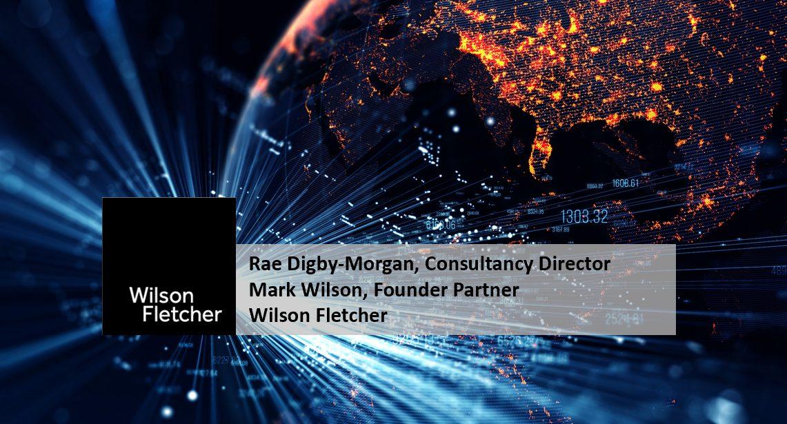 Wilson-Fletcher-1