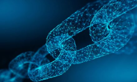 Linklaters in German blockchain first