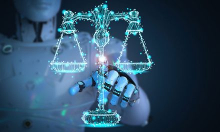 Linklaters launches new AI legal document search tool