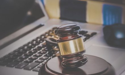 Four lawtech start-ups transforming the way the legal sector operates