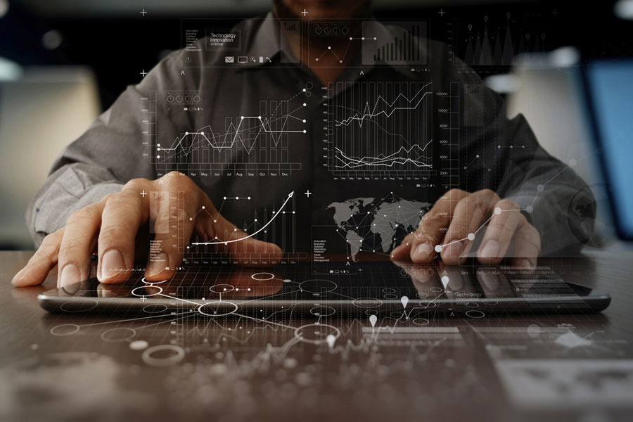 CFOs seek candidates with more tech skills