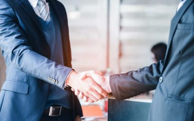 How to have better technology vendor relationships