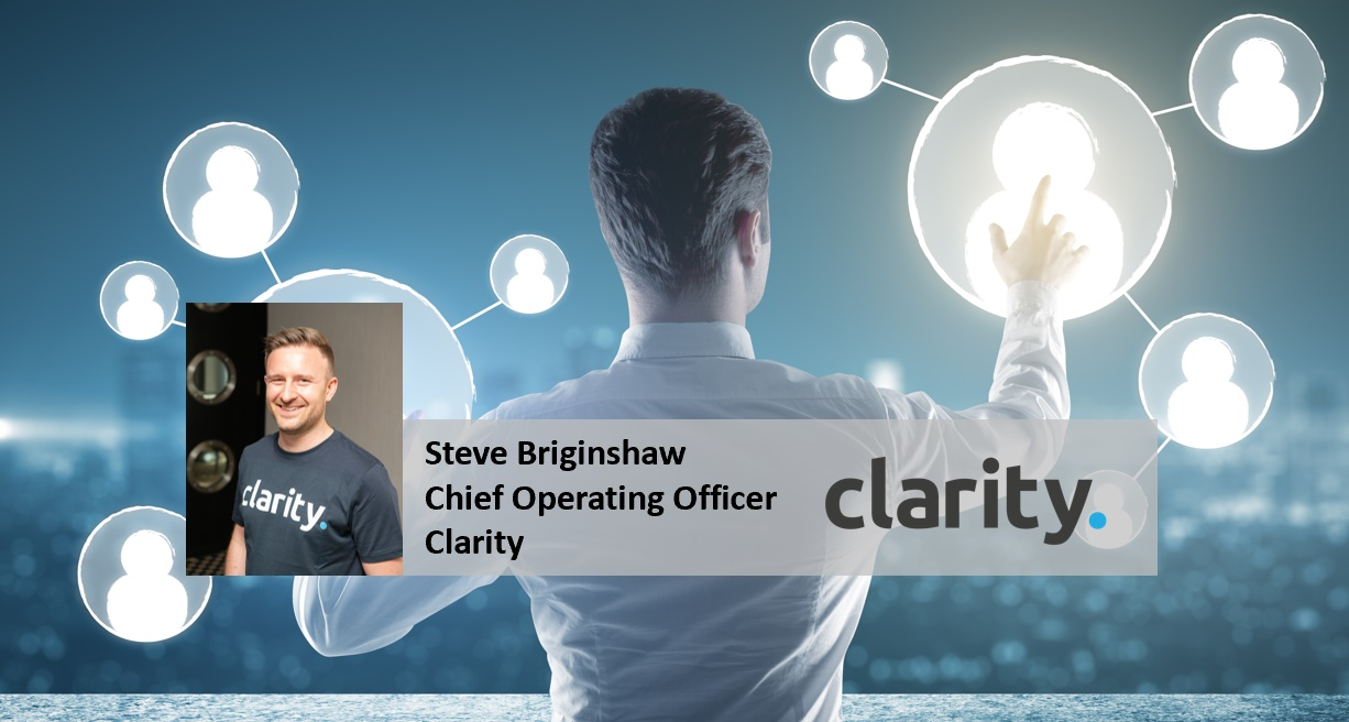 Clarity-image