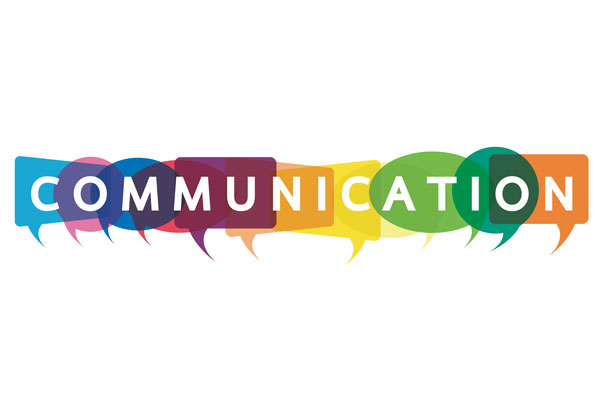 Communicating clearly about communication