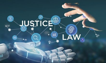 Consumer tech reveals future of legal tech