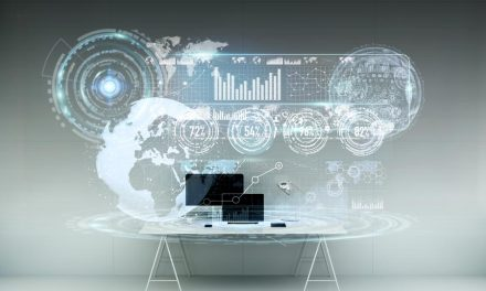 Digital workplaces a 'better way to work'