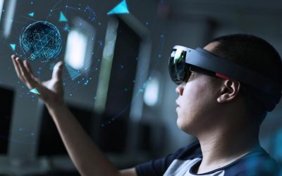 Field-service-businesses-urged-to-adopt-immersive-technology-web