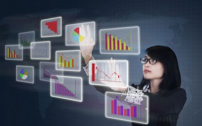 Future-proofing-an-accounting-practice-web