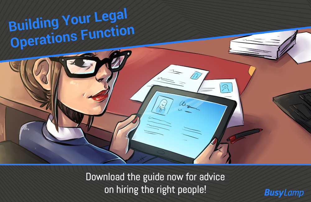 Hiring_legal_operations_guide_wide_fullfooter
