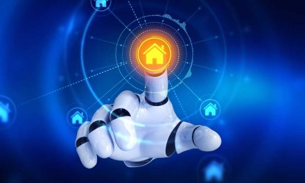 How automation can disrupt the property sector