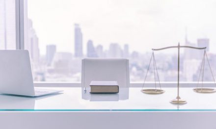Law Firms adapt to the Big Four