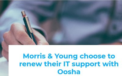 Morris-Young-picture