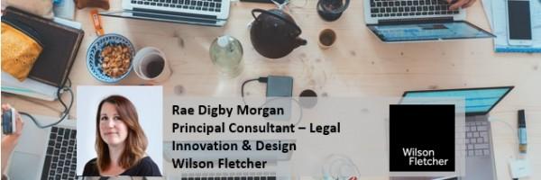 Rae-Digby-Morgan
