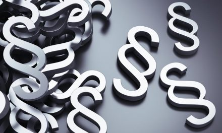 Regulation: A catalyst for innovation?