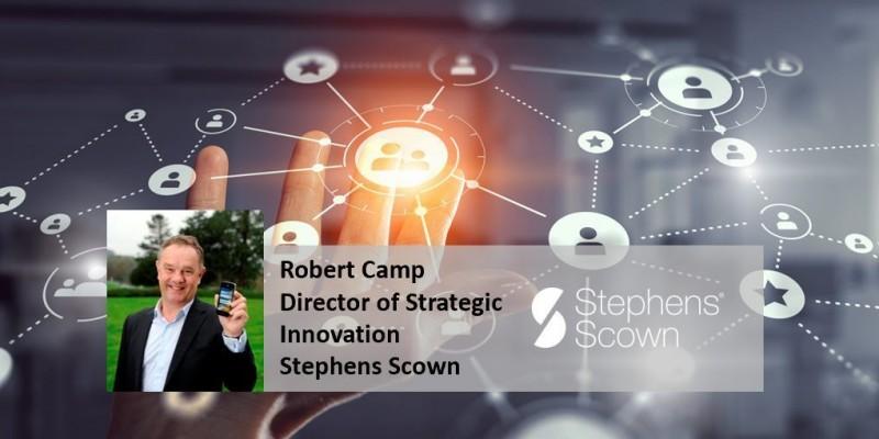 Stephen-Scown2