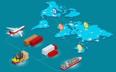 Successful-FMCG-supply-chains-of-the-future-web