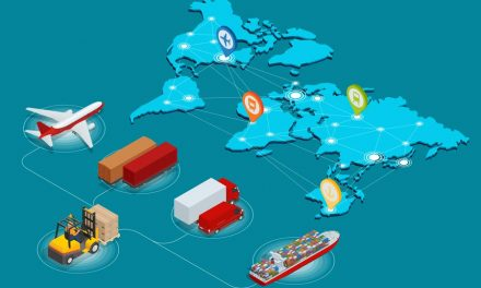 Successful FMCG supply chains of the future