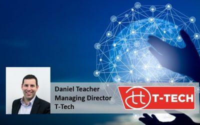 T-Tech-1