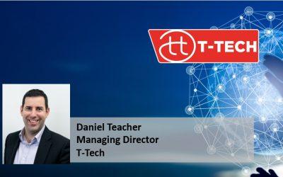 T-Tech
