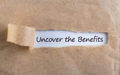 The-benefits-of-disruption-web