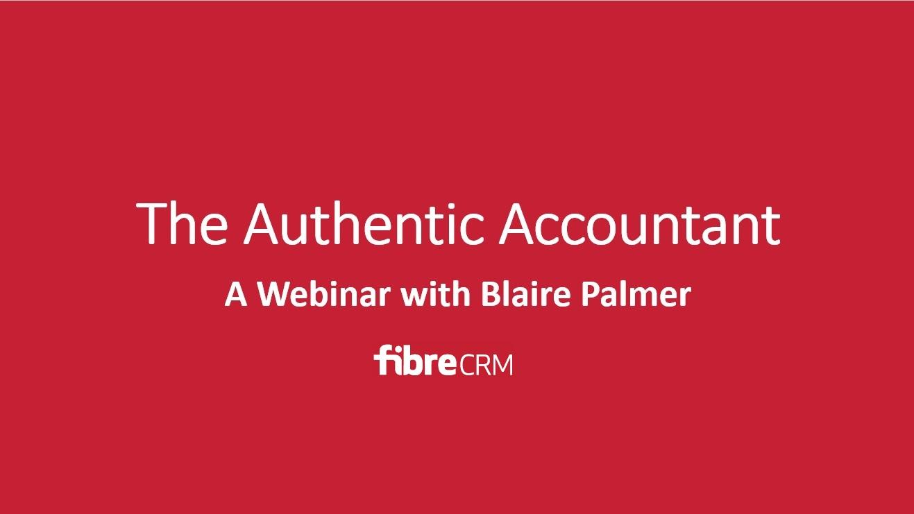 Webinar-blog-Blaire-Palmer-1