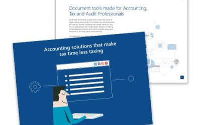 accountancy-suite-540x430
