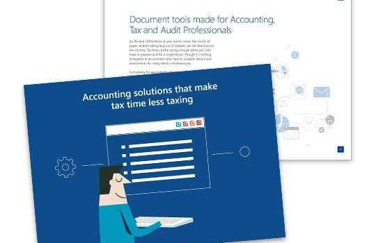 accountancy-suite-540x430