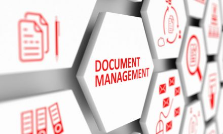 A plain-English guide to Document Management System