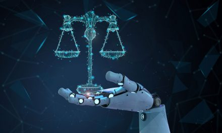 Law firms understanding benefit of legal tech
