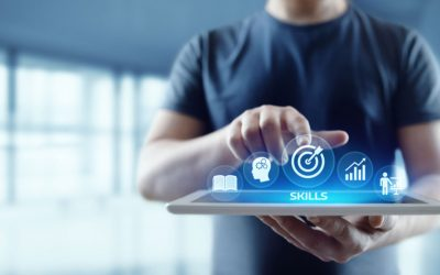 Businesses must help spread digital skills