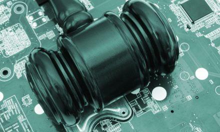 LexisNexis announces fourth legaltech accelerator participants